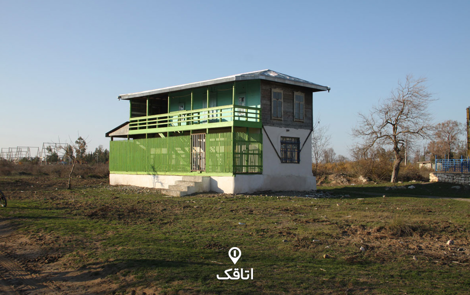 جزیره آشوراده 01