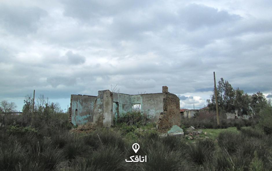 آشوراده 02