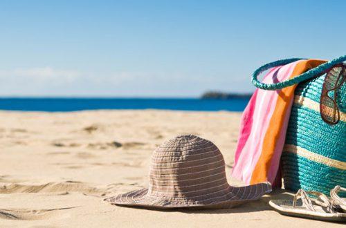 تابستان داغ و سفر اقتصادی با اتاقک