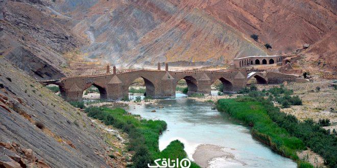 کازرون شیراز