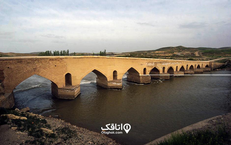 پل صلوات آباد