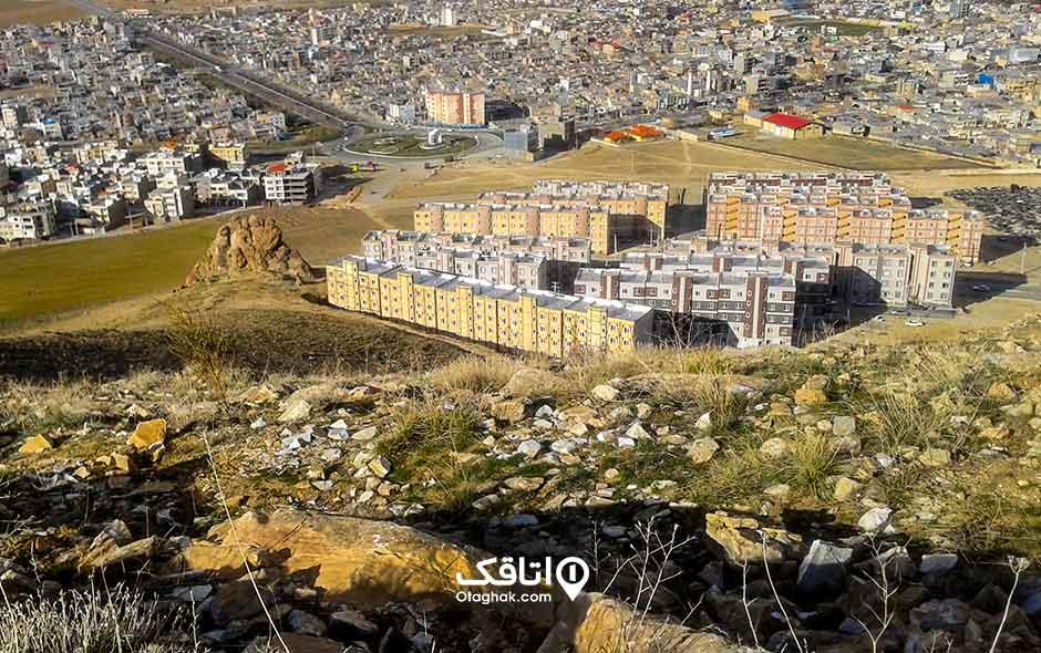 قروه کردستان