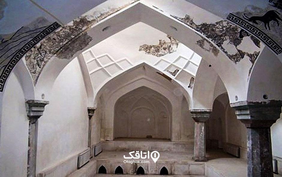 حمام حاج صالح