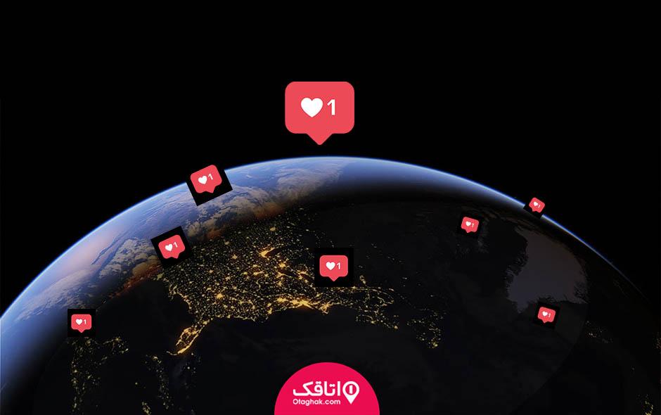 روز مدیران شبکه های اجتماعی