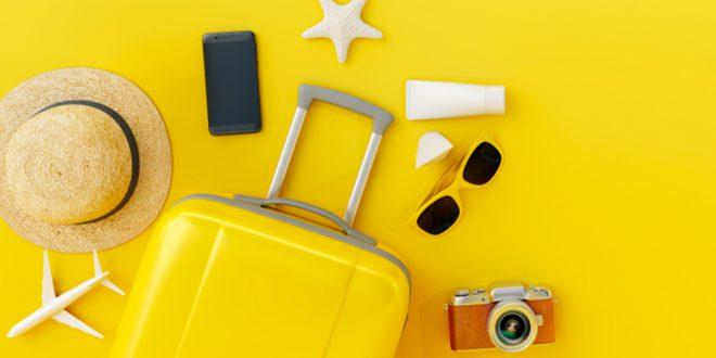 نکات ضروری سفر در تابستان