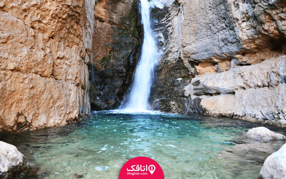 زیباترین طبیعت ایران کجاست؟