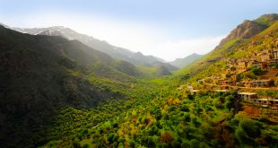 ارزانترین استان های ایران
