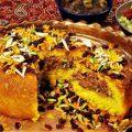 غذاهای_محلی_ایران