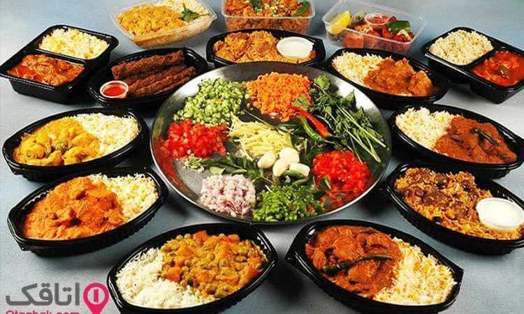 غذاهای-سنتی مشهد