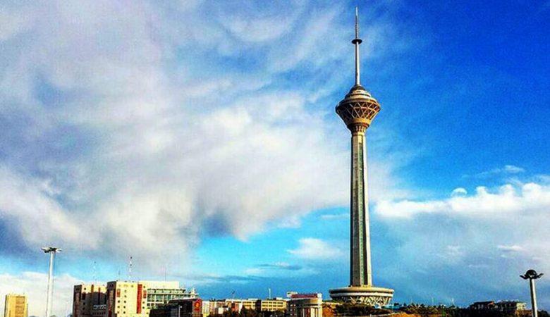برنامه ریزی برای سفر 3 روزه به تهران | در سفر به تهران کجا بریم؟