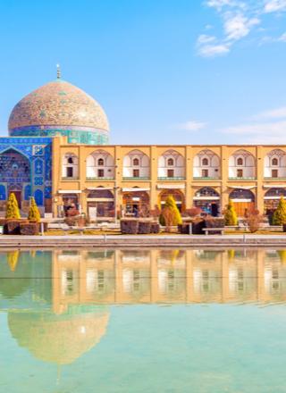 اجاره سوئیت ارزان در اصفهان